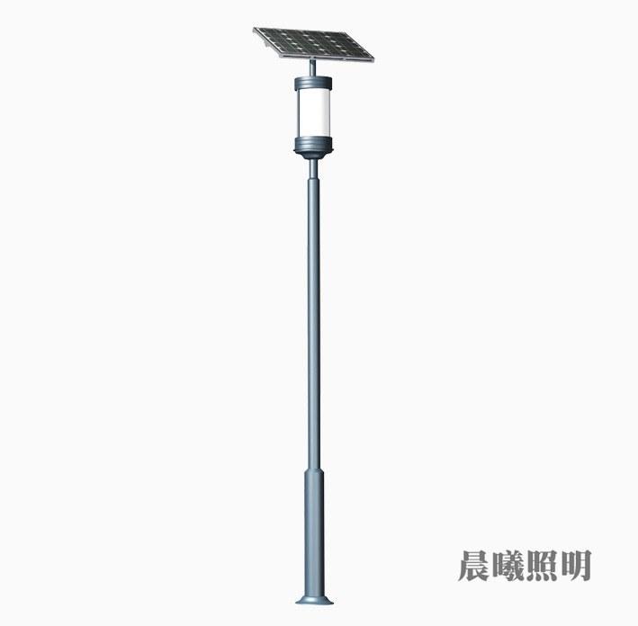5米太阳能bwin