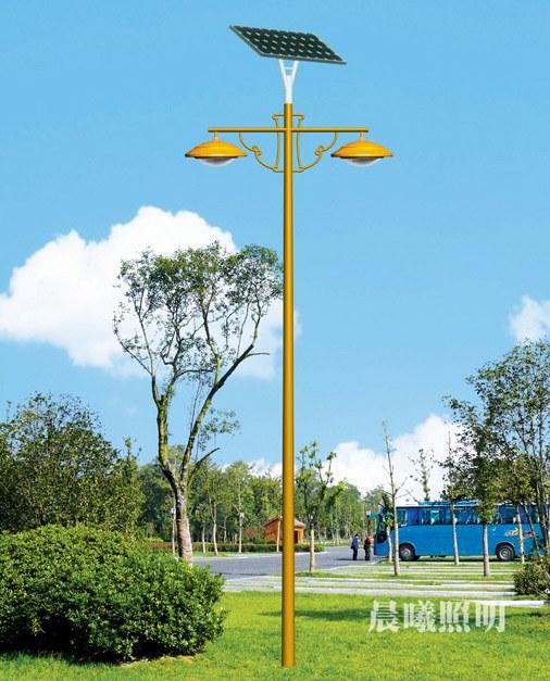 4.5米太阳能乐天堂线上娱乐