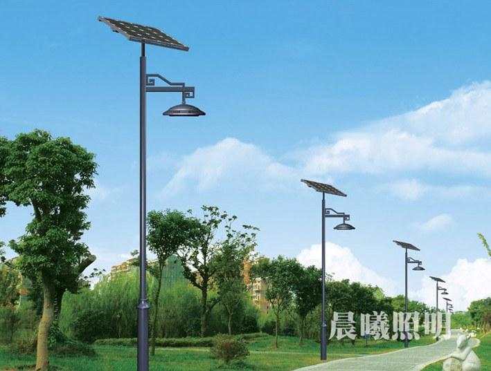 3.5米太阳能乐天堂线上娱乐