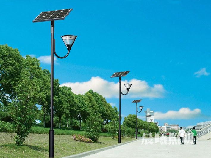 3.5米太阳能bwin